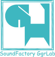 Sound Factory GgrLab