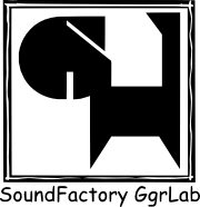 Sound Factory GgrLab