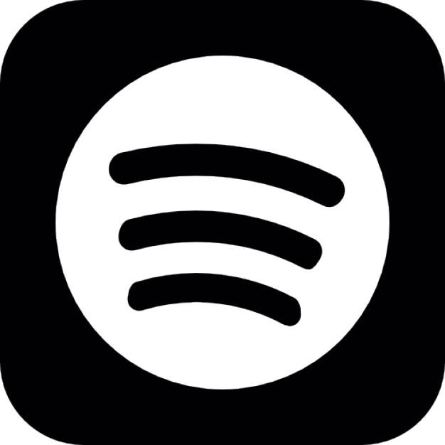 spotifyで聴く